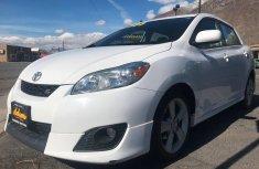 2009 Toyota Matrix S for sale