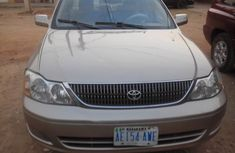 Neat used Toyota Avalon 2004 FOR SALE