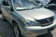 LEXUS RX-330 2006 for sale