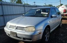 Volkswagen Golf  1996 for sale