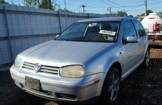 Volkswagen Golf  1996 for sale