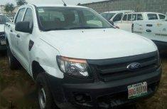 Ford Ranger for sale 2011 model tokunbo