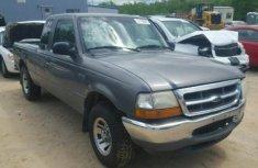 Ford Ranger for sale 1999 model clean