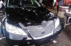 2008 Lexus ES for sale in Lagos