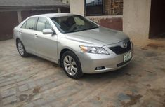 Almost brand new Toyota Camry Petrol 2009 for sale