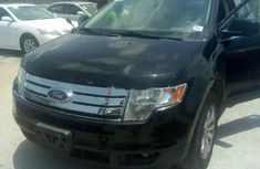 Ford Edge 2010 ₦3,700,000 for sale
