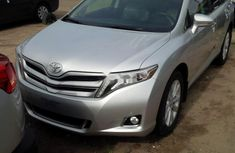 Toyota Venza 2014 ₦10,400,000 for sale