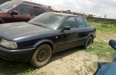 Clean Audi 80 1995 for sale