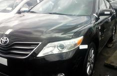 Toyota Camry 2010 ₦4,300,000 for sale