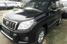 Toyota Land Cruiser Prado 2006 for sale