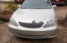 2003 Toyota Camry Petrol Automatic for sale