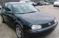 Volkswagen Golf  2005 for sale