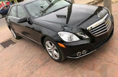 2015 Mercedes Benz E350 for sale