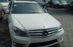 2011 Mercedes Benz C250 for sale