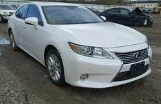 Lexus ES300 2014 for sale