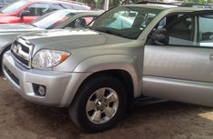 Toyota 4Runner 2008 for sale