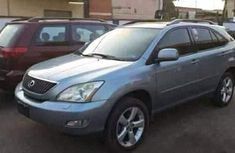 Lexus RX330  2009 for sale