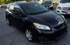 2010 Toyota Matrix S  for sale