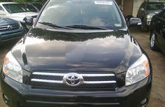 Toyota RAV4 2005 for sale