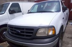 Ford F-150 2000 ₦1,800,000 for sale
