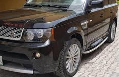 Land Rover Range Rover Sport 2014 ₦9,000,000 for sale
