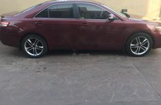 Almost brand new Toyota Camry Petrol 2010 for sale