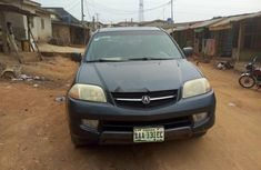 2005 Acura MDX Petrol Automatic for sale