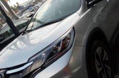 2015 Honda CR-V Petrol Automatic for sale