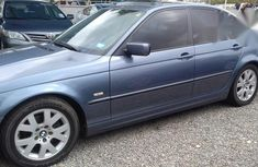 Neatly Used BMW 2000 2001 for sale