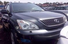 Lexus RX 2007 ₦4,400,000 for sale
