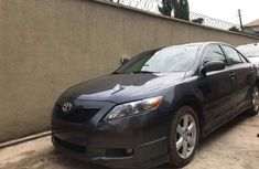 2008 Toyota Camry for sale in Lagos