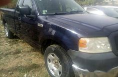 2005 Ford F150 Single-cabin for sale