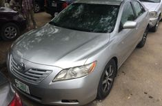 Toyota Camry 2007 ₦1,780,000 for sale