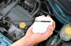 7 most common mistakes in car maintenance
