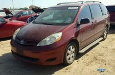 Toyota Sienna 2014 for sale