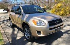 2010 Toyota RAV4 for sale