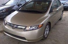 Honda Civic 2005 for sale