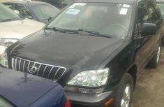 Lexus RX 2003 for sale