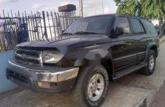 2001 Toyota 4-Runner for sale