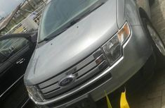 Ford Edge 2008 ₦4,200,000 for sale