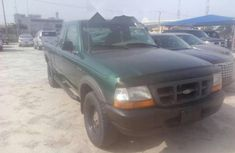 Ford Ranger 2000 for sale