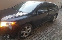Toyota Venza 2011 ₦4,600,000 for sale