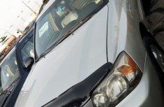 Toyota Highlander 2006 ₦3,700,000 for sale