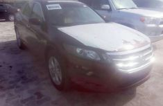 2012 Honda Accord CrossTour for sale in Lagos