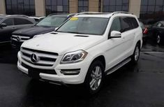 Mercedes Benz ML 350 2007 for sale