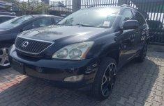 Lexus RX330 2006 for sale