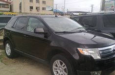 Ford 2008 EDGE FOR SALE