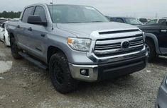 Toyota Tundra 2010 for sale at affordable price