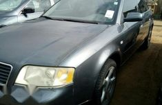 2003 Audi A1 For Sale
