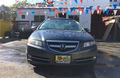 2007 Acura TL FOR SALE